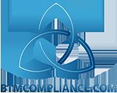 BTM Compliance Solutions